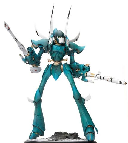 File:Eldar Titan model.jpg
