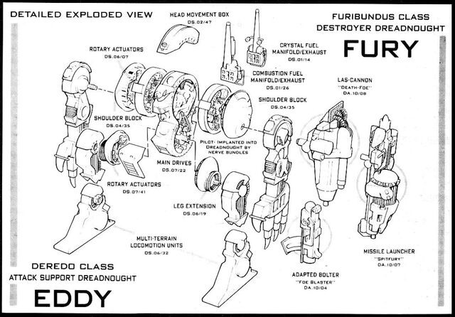 File:Exploded View Ancient Dreadnought.jpg