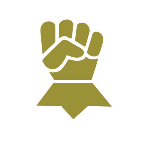 File:Iron Fists 2000x2000.png