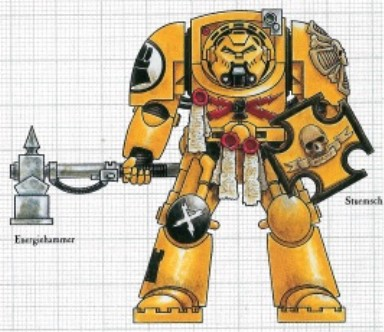 File:Imperial Fists Terminator.jpg