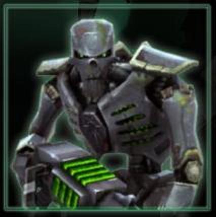 File:Necron Soldier.jpg