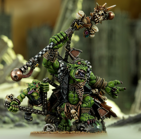 File:Ork Weirdboyz.png