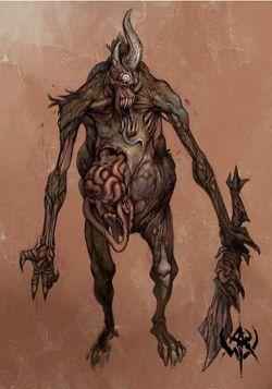 File:Plaguebearer2.jpg