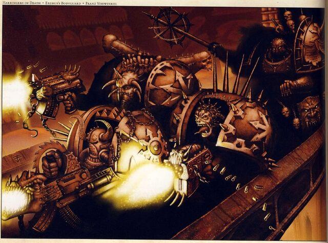 File:Harbingers of Death-Erebus' Bodyguard.jpg