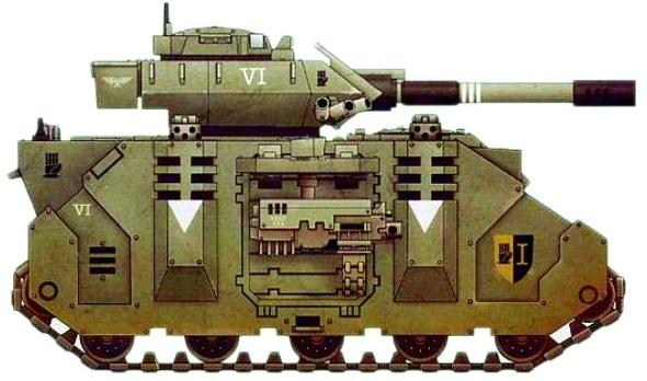 File:DH Predator Destructor.jpg