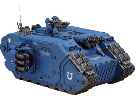 File:Land Raider Crusader.jpg