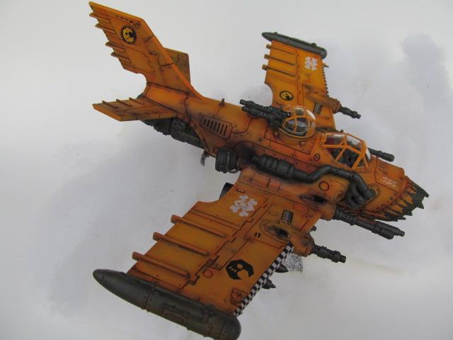 File:Warhammer 40k 004.JPG