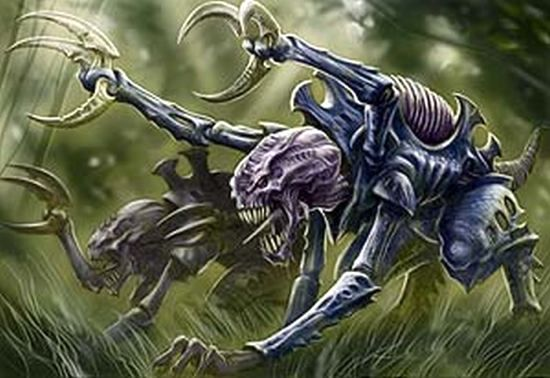 File:Genestealers-in-the-grass.jpg