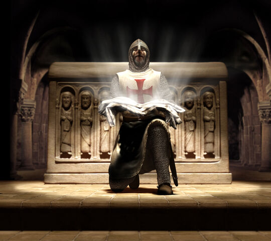 File:Templare Sindone.jpg
