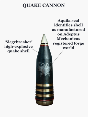 File:Quake cannon shell.png