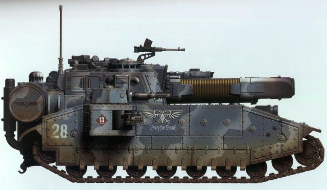 File:Stormblade Krieg 61st Tank Regiment.png