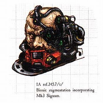 File:Techmarine bionics.jpg