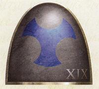 UM Legion Destroyer icon