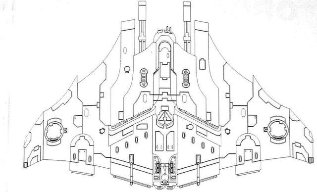 File:A-X-10DorsalSchematic.JPG