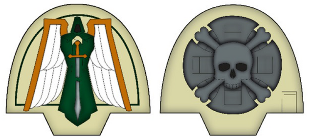 File:DW Knight Shoulder Guards 1.png