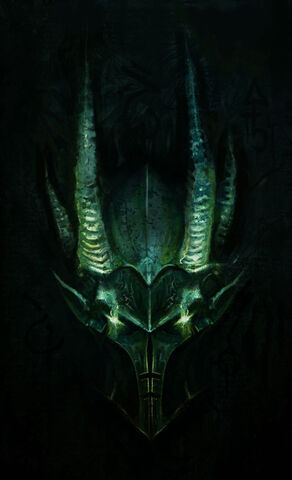File:Dark eldar incubi 2 by beckjann-d5cnhs8.jpg