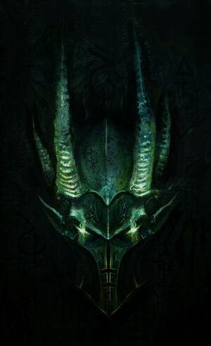 Dark eldar incubi 2 by beckjann-d5cnhs8