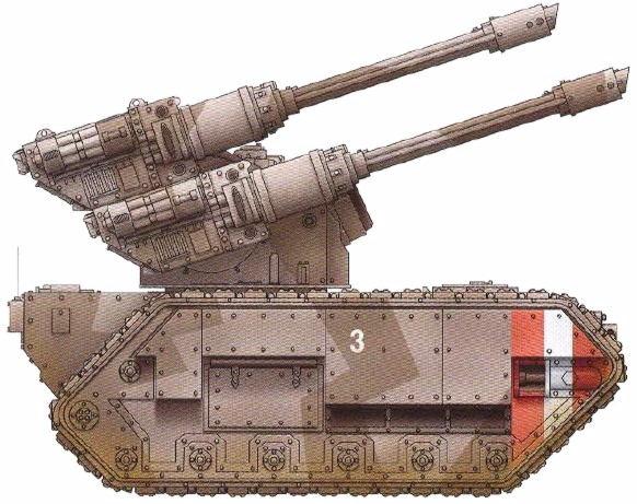 File:Hydra Flak Tank2.jpg