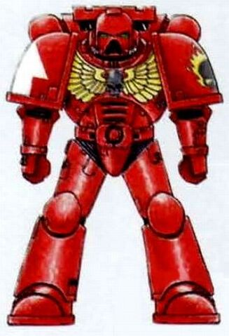 File:Red Legion Battle-Brother.jpg