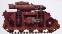 BaalPredator02