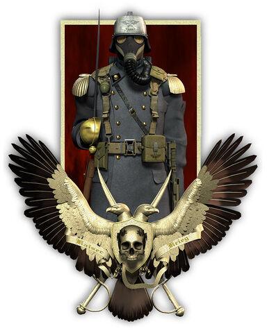 File:Death Korps of Krieg.jpg