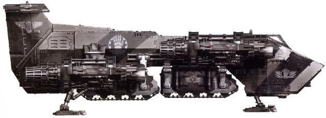 File:IH Thunderhawk Transport.jpg