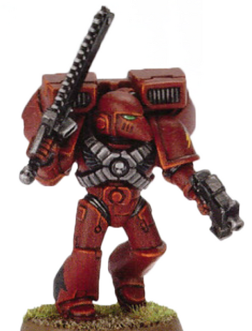 File:Rampagers Assault Marine.png