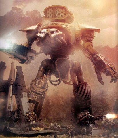 File:Reaver supporting Carcharodons Badab War.jpg