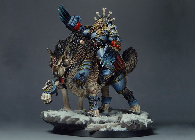 File:Canis Wolfborn model.jpg