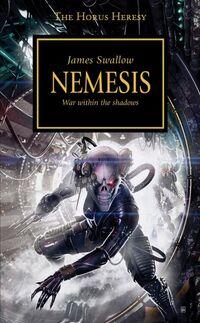 13. Nemesis