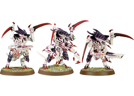 File:Tyranid Warriors.jpg