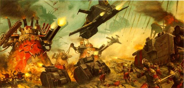 File:Killa Kans vs. Vostroyan Regiment.jpg