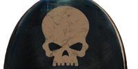 Brazen Skulls