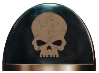 File:Brazen Skulls SP.jpg