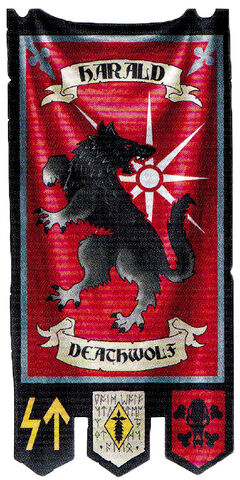 File:Deathwolves' Banner.jpg
