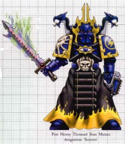 File:Thousand Sons Sorcerer.jpg