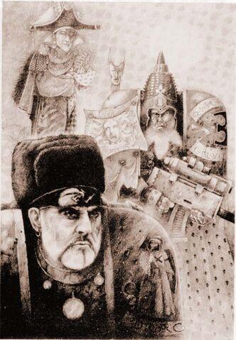 File:Draco Obispal Harlequin Man.jpg