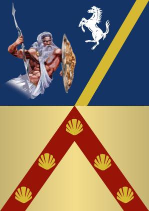 File:Heraldry.jpg