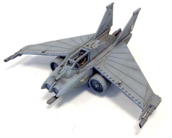 File:Imperial Navy Lightning.jpg