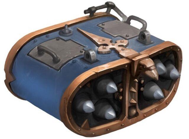 File:Ironstorm Missile Pod.jpg