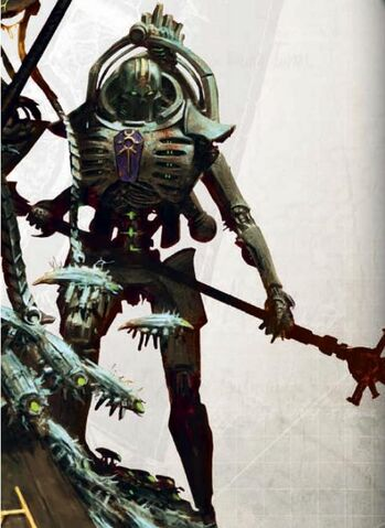 File:Triarch Praetorian ready.jpg