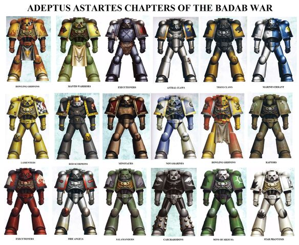 File:Badab War Updated Colours.jpg