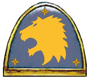 File:Celestial Lions SP.png