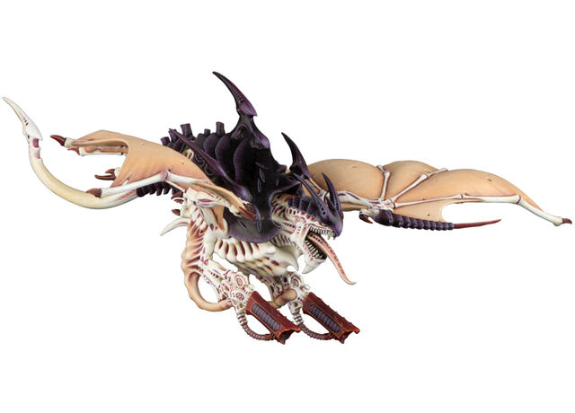 File:New-Models-Harpy-Hive-Crone-flight-base-Resin-Models-Free-Shipping.jpg