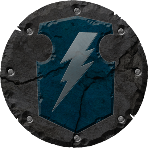 File:Storm Wardens icon.png
