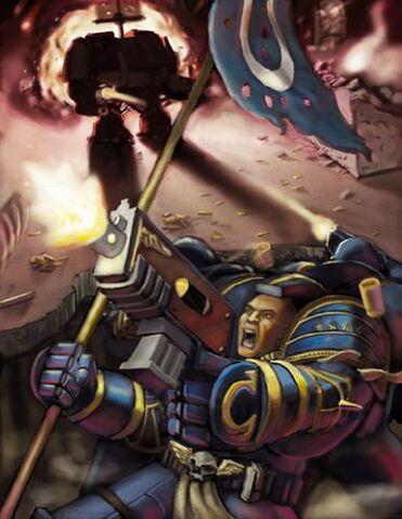 File:Ultramarines Librarian Great Crusade.jpg