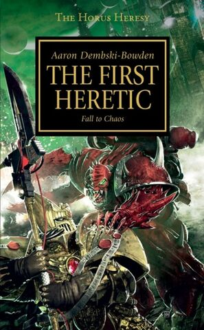 File:14. The First Heretic--.jpg