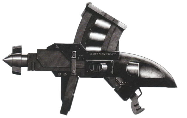 File:Proteus Pattern Missile Launcher Star Phantoms.jpg