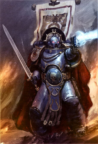 File:Captain Sicarius color.jpg