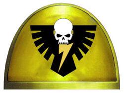 Doom Warriors SP